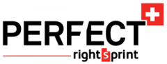 Perfect - RightSprint